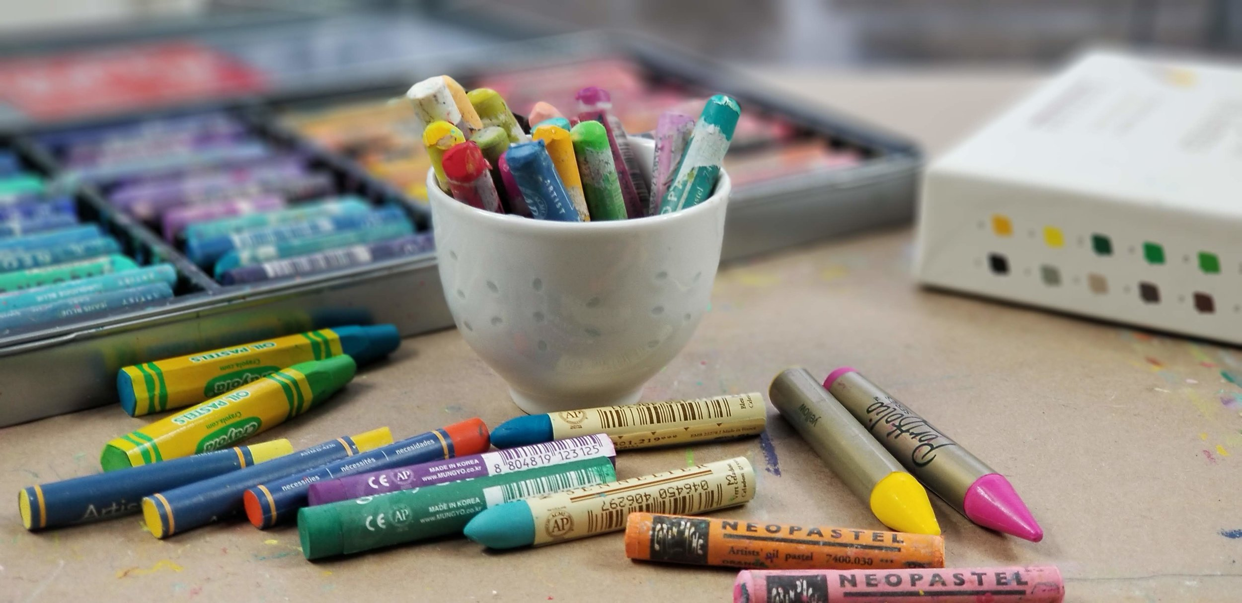 The Magic of Oil Pastels online course with Kellee Wynne Studios and the True Colors Art Program (9).jpg