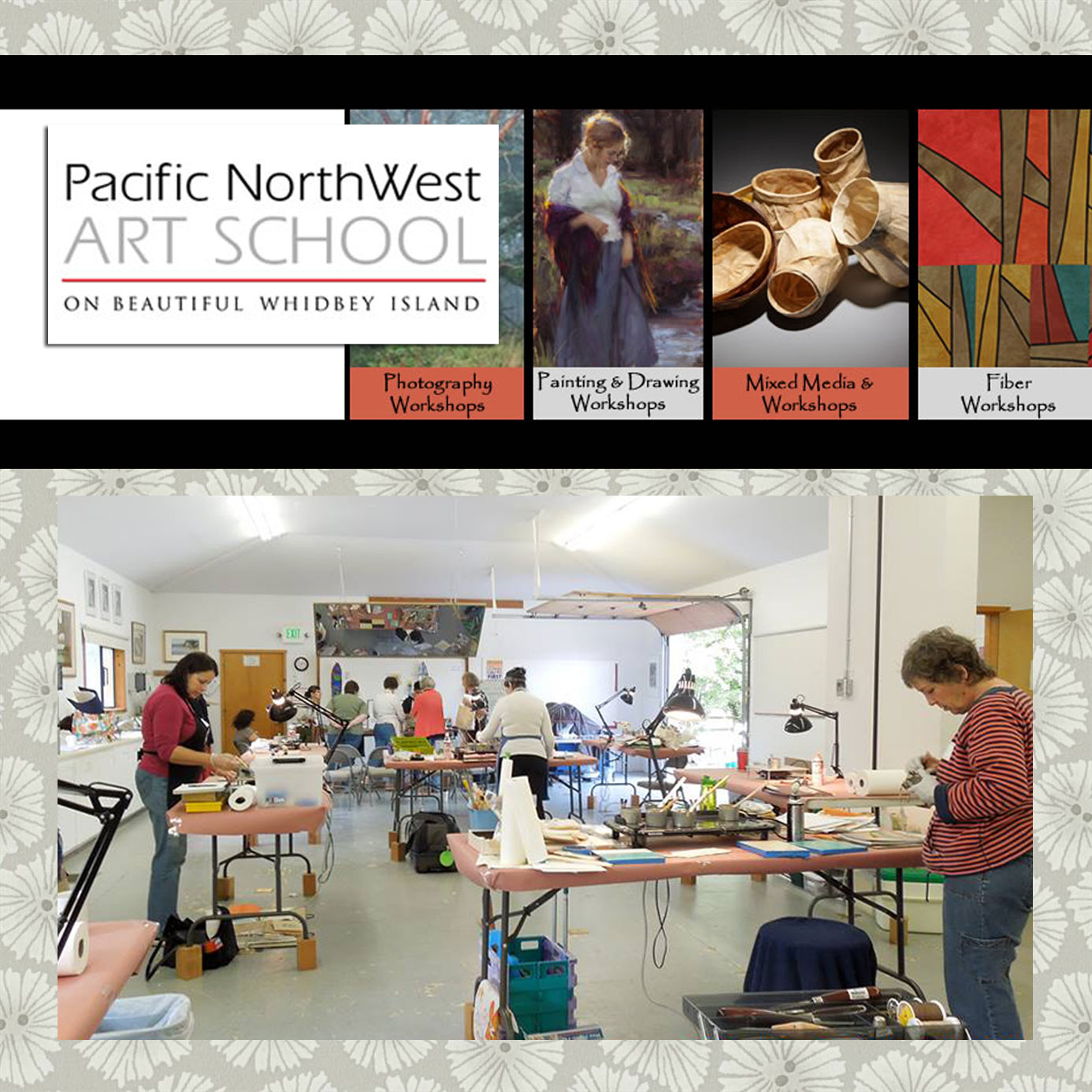 Art Workshop Retreat with Kellee Wynne Studios and the True Colors Art Program pnwas (3).jpg