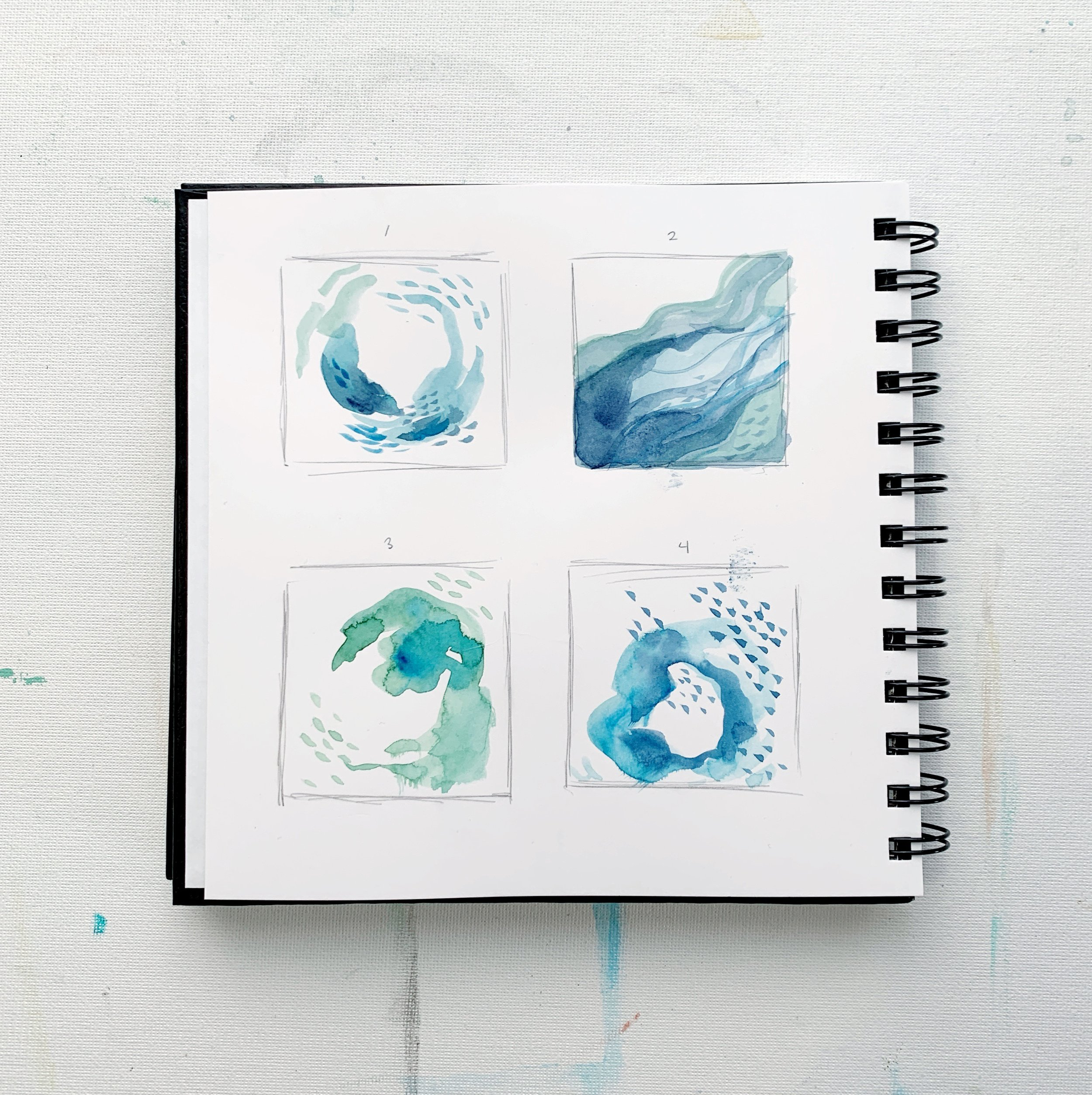 The Sketchbook Files with Becca Bastian Lee for the True Colors Art Program with Kellee Wynne Studios (12).jpg