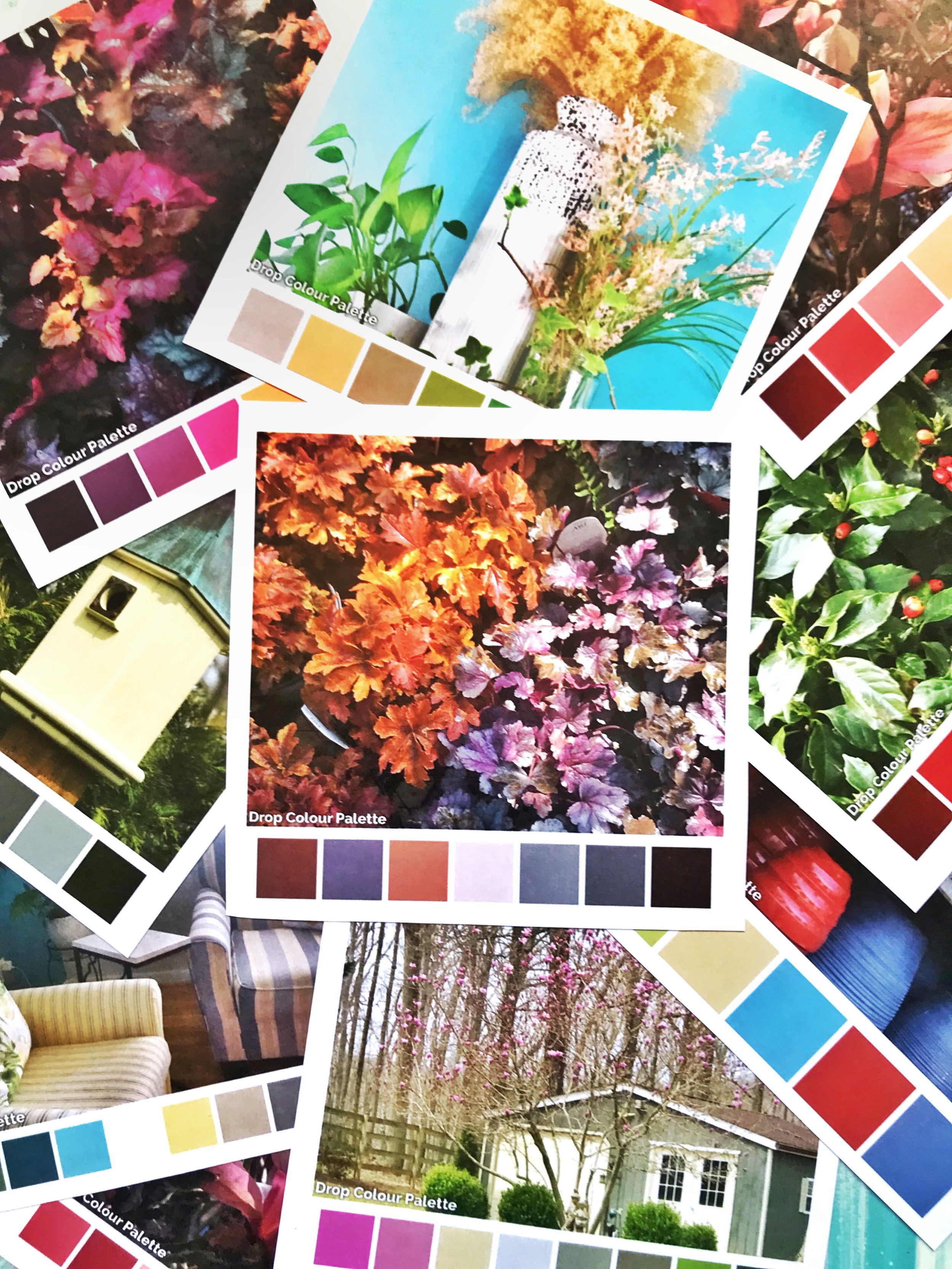 Finding Color Inspiration From Your Everyday Life using phone apps to create color palettes and art by Priscilla George for Experience True Colors art p (20).jpg