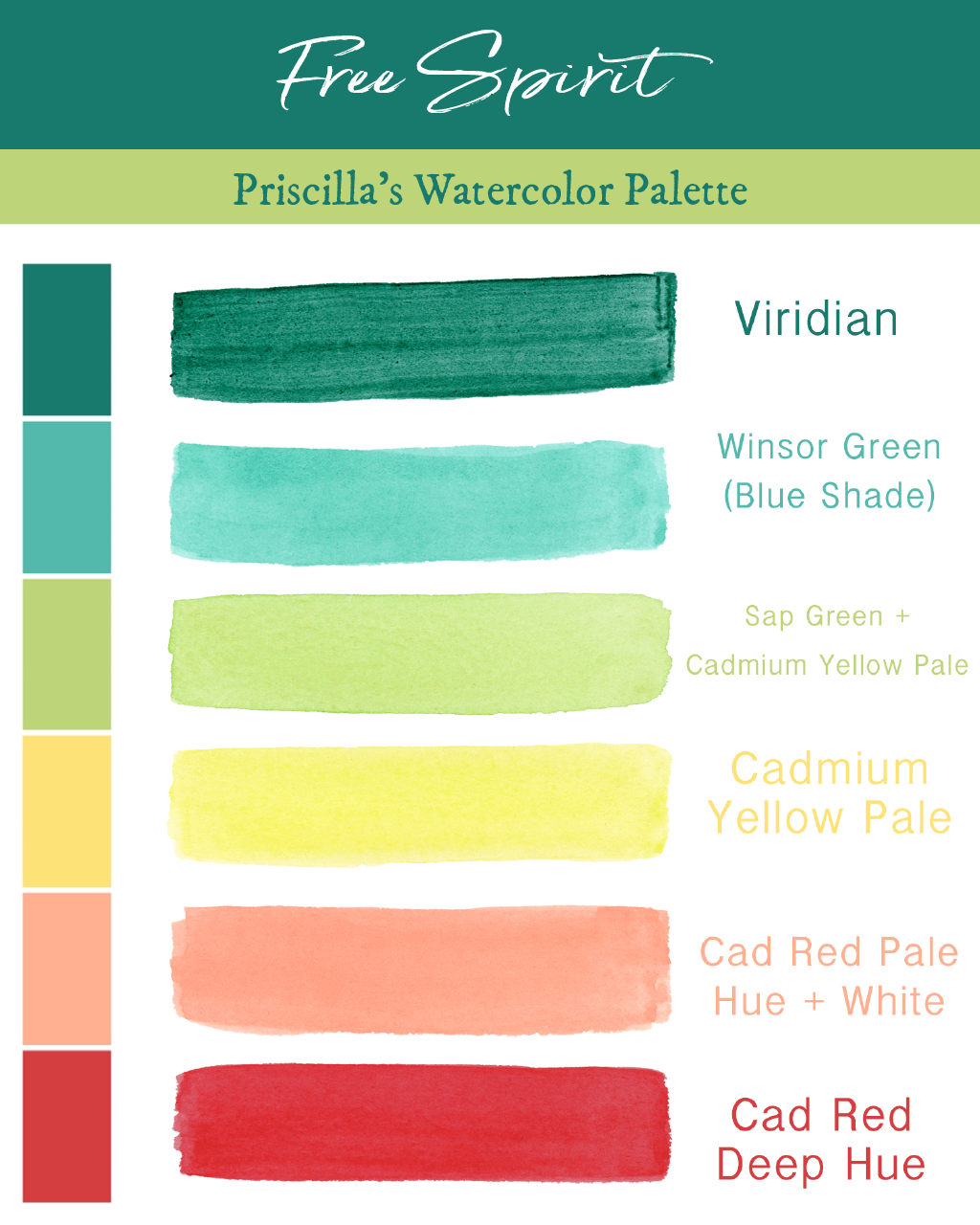 Freespirit Priscillas Watercolor Palette True Colors Kellee Wynne Studios.png