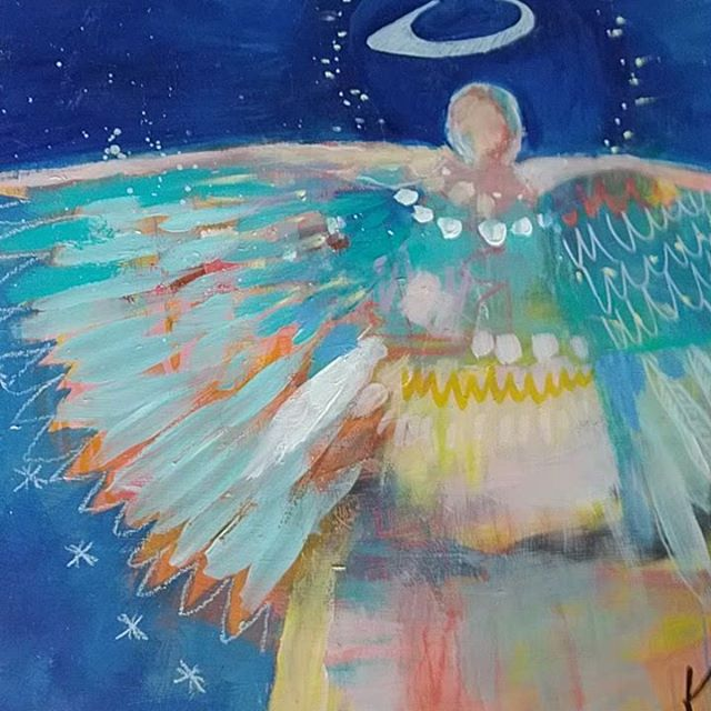 Go After Your Dreams, Painting with Kerri Blackman McCabe for Experience True Colors with Kellee Wynne Studios.jpg (9).jpg