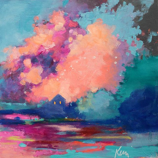 Go After Your Dreams, Painting with Kerri Blackman McCabe for Experience True Colors with Kellee Wynne Studios.jpg (42).jpg