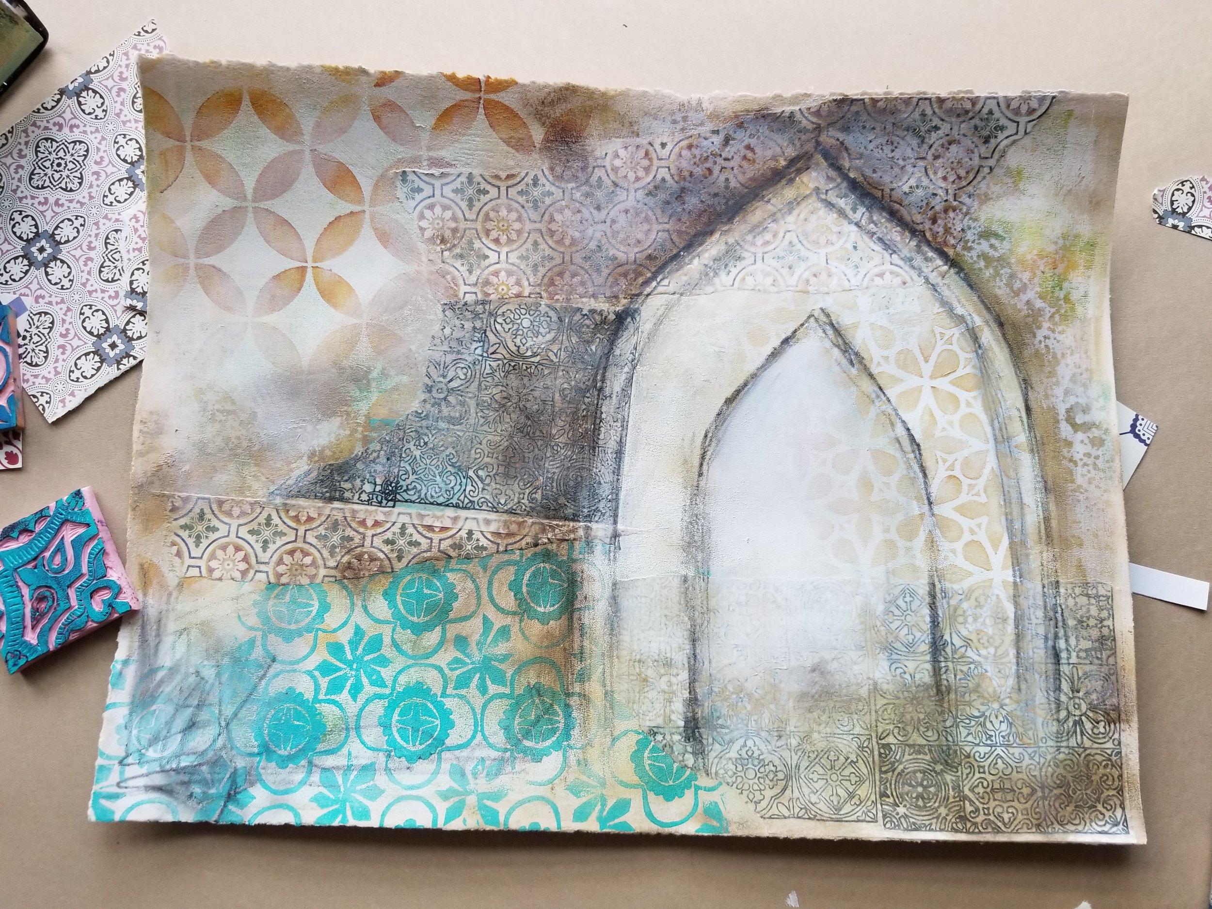 Patterns of Portugal by Kellee Wynne Studios (3).jpg