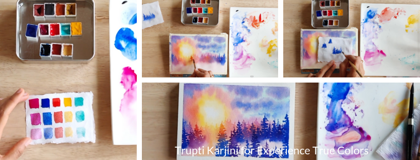Trupti Karjini for Experience True Colors.png