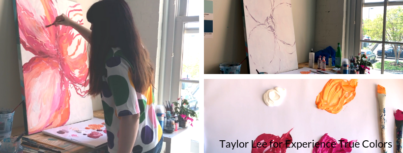 Taylor Lee for Experience True Colors.png