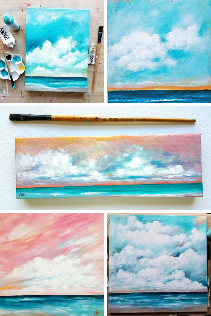 Summer Seascape Acrylic Painting Class with Kellee Wynne Studios.png