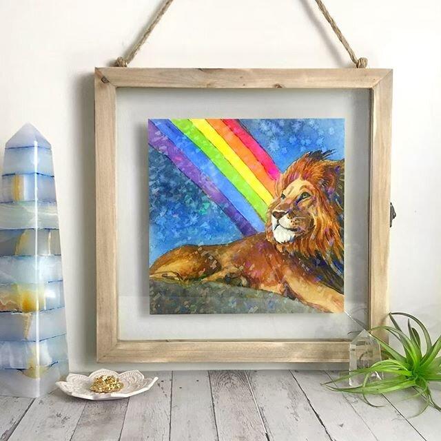 Priscilla George Art for Experience True Colors with Kellee Wynne Studios (2).jpg