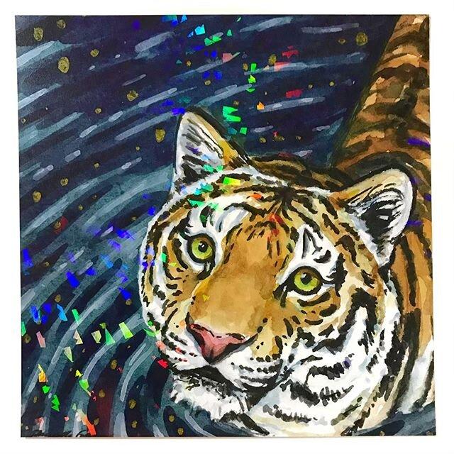 Priscilla George Art for Experience True Colors with Kellee Wynne Studios (4).jpg