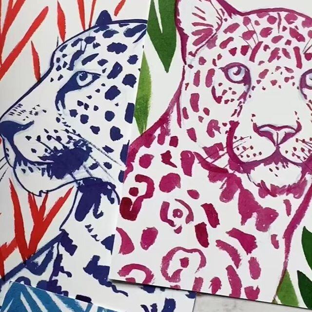 Priscilla George Art for Experience True Colors with Kellee Wynne Studios (7).jpg