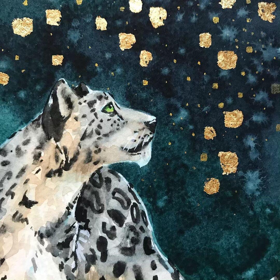 Priscilla George Art for Experience True Colors with Kellee Wynne Studios (6).jpg