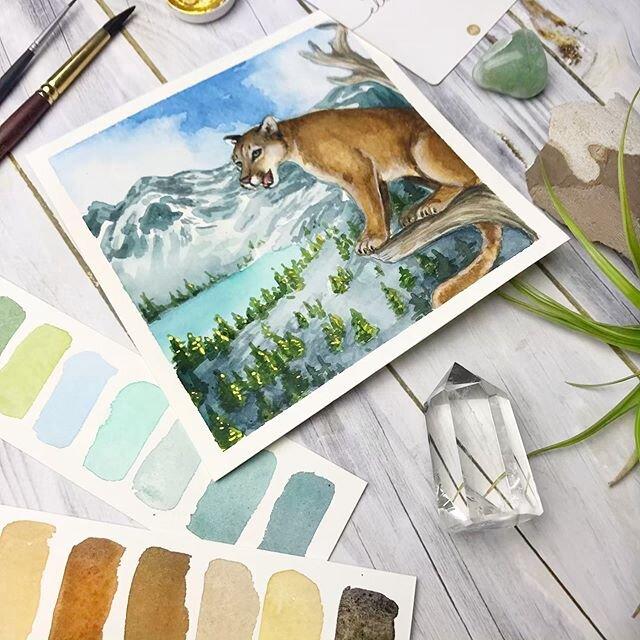 Priscilla George Art for Experience True Colors with Kellee Wynne Studios (8).jpg