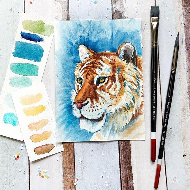 Priscilla George Art for Experience True Colors with Kellee Wynne Studios (9).jpg