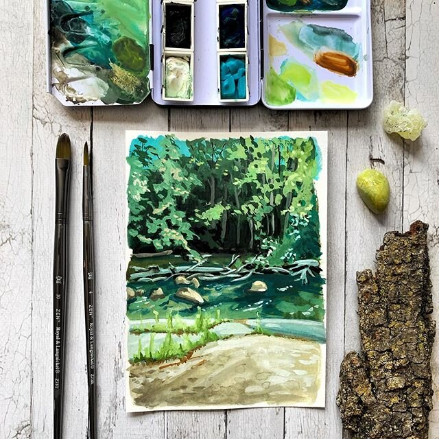 Priscilla George Art for Experience True Colors with Kellee Wynne Studios (12).jpg