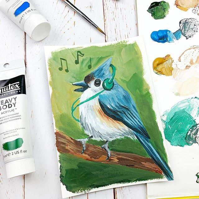 Priscilla George Art for Experience True Colors with Kellee Wynne Studios (13).jpg