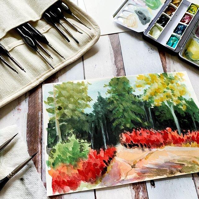 Priscilla George Art for Experience True Colors with Kellee Wynne Studios (14).jpg