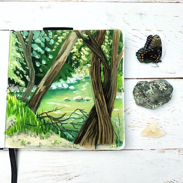Priscilla George Art for Experience True Colors with Kellee Wynne Studios (15).jpg