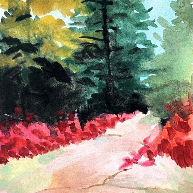 Priscilla George Art for Experience True Colors with Kellee Wynne Studios (16).jpg