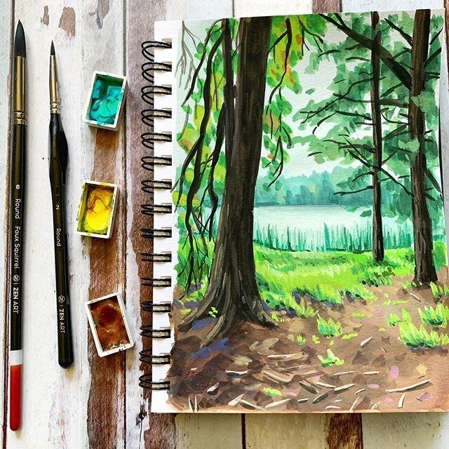 Priscilla George Art for Experience True Colors with Kellee Wynne Studios (18).jpg