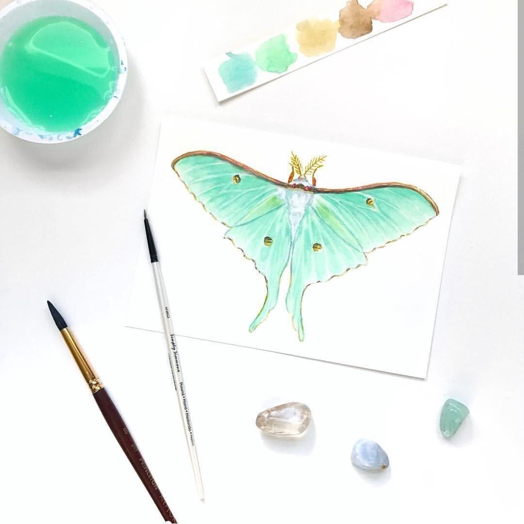 Priscilla George for True Colors with Kellee Wynne Studios 1.jpg