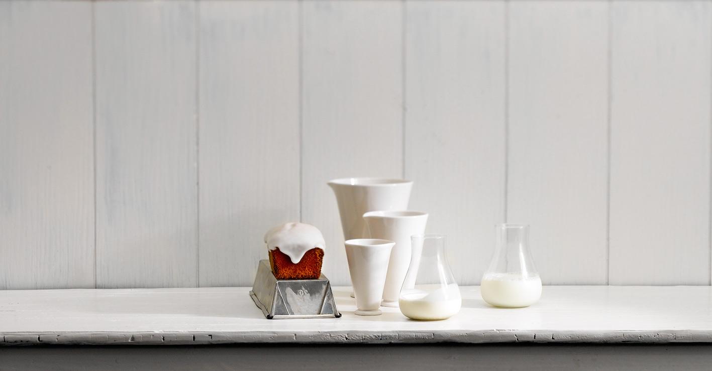 Styling: Nurit Kariv