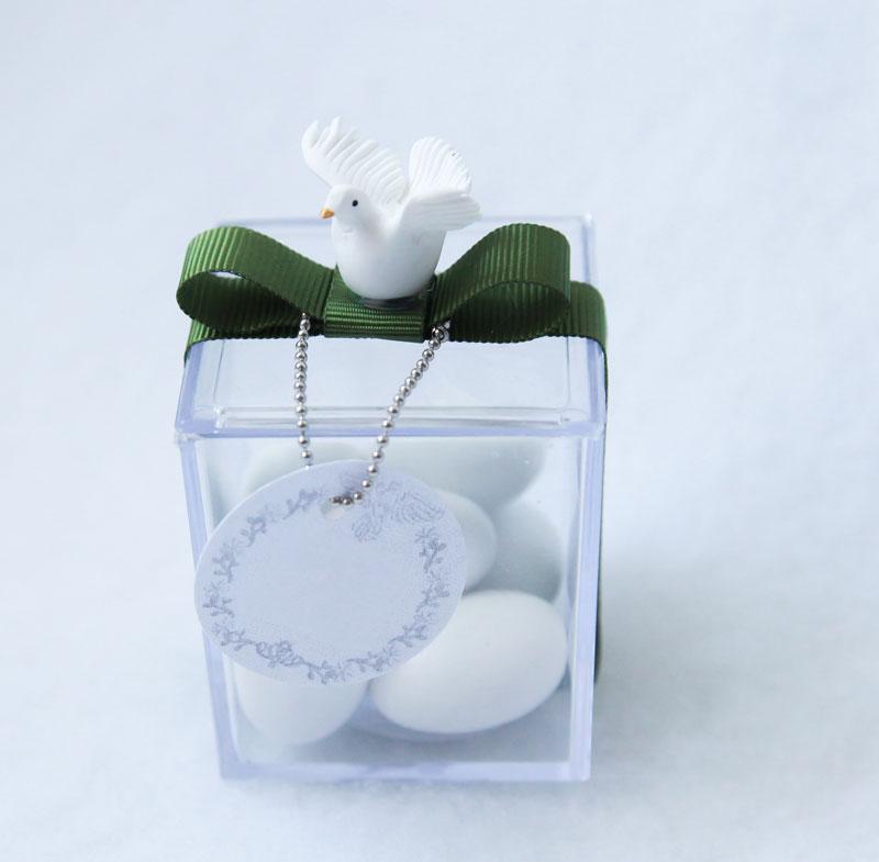 caixa-espirito-santo-(9-confetes)-R$31.jpg