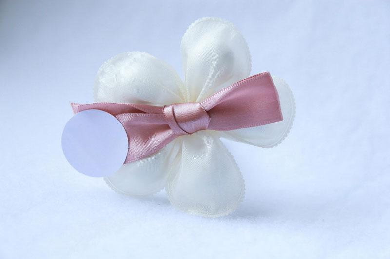 petala-laço-invertido-R$21,50.jpg