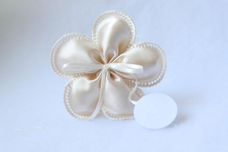 petala-modelo-luxo-bege-R$22.jpg
