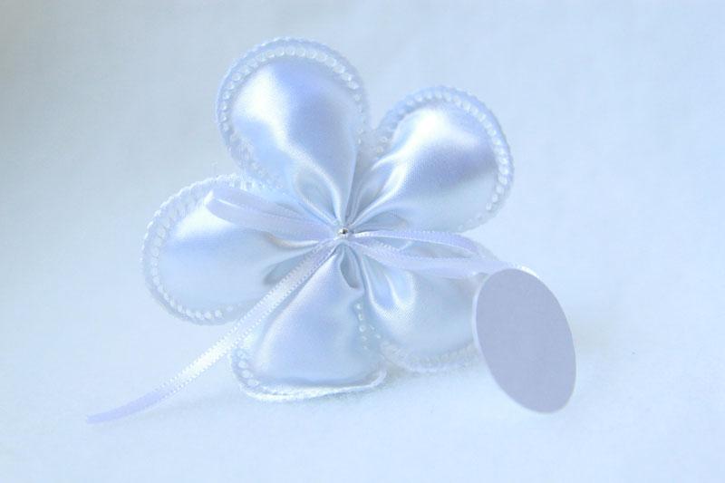 petala-modelo-luxo-branca-R$22.jpg