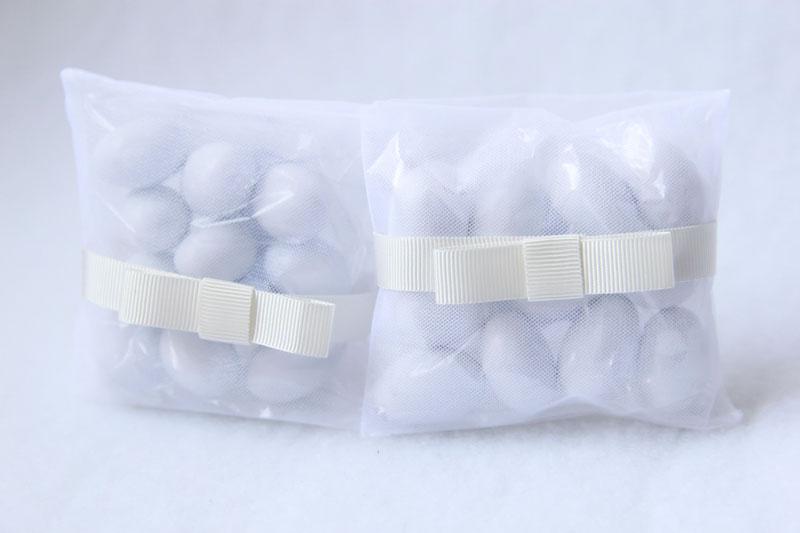 quadrato-de-amendoas-11-confetes-R$33.jpg