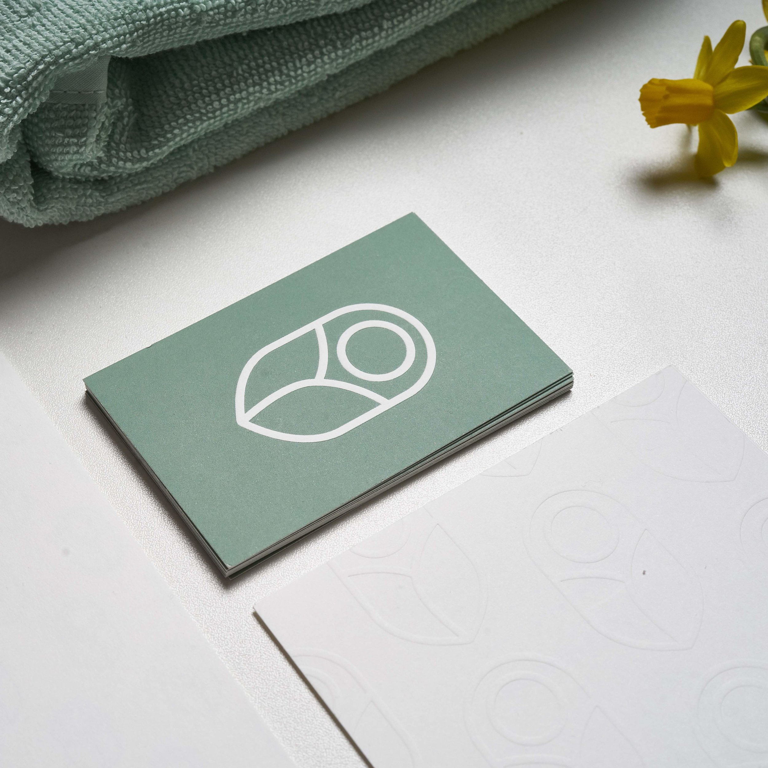 embossing details on business card.jpg