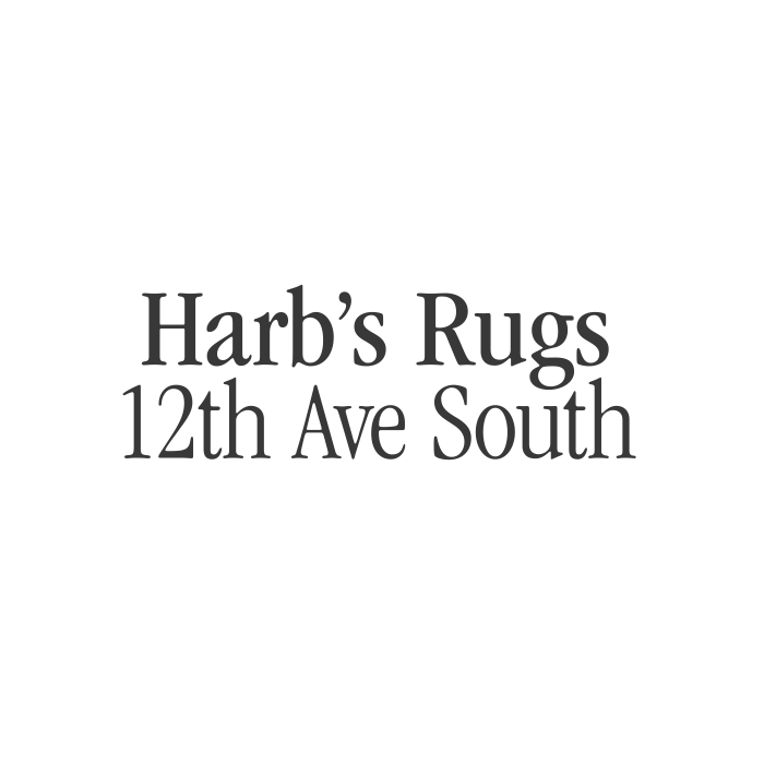 harbs_12south copy.png