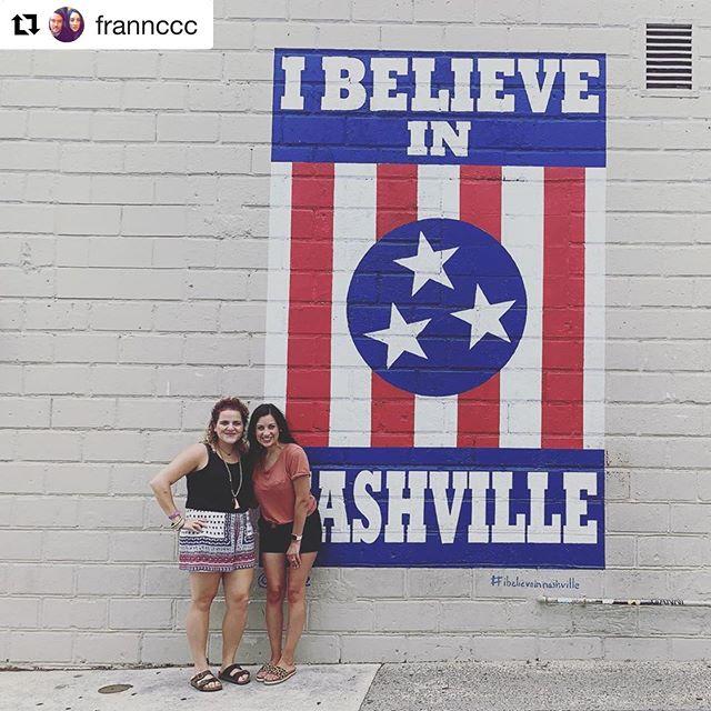 🤙🏻🤙🏻🤙🏻 • • • #howellsalley #ibelieveinnashville #12south #12southnashville #12southnash #12southlove #615 #nashville #nashville_tn #nashvilletn #nashville #nashvillegram #nashvegas #smash #smashville #draperjames #nash #tennessee #musiccity #mural #art #weekendvibes #nashvillelove #ilovenashville