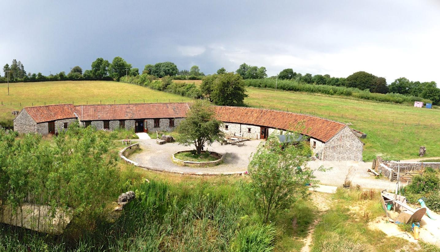 Fernhill Farm Barns.jpg