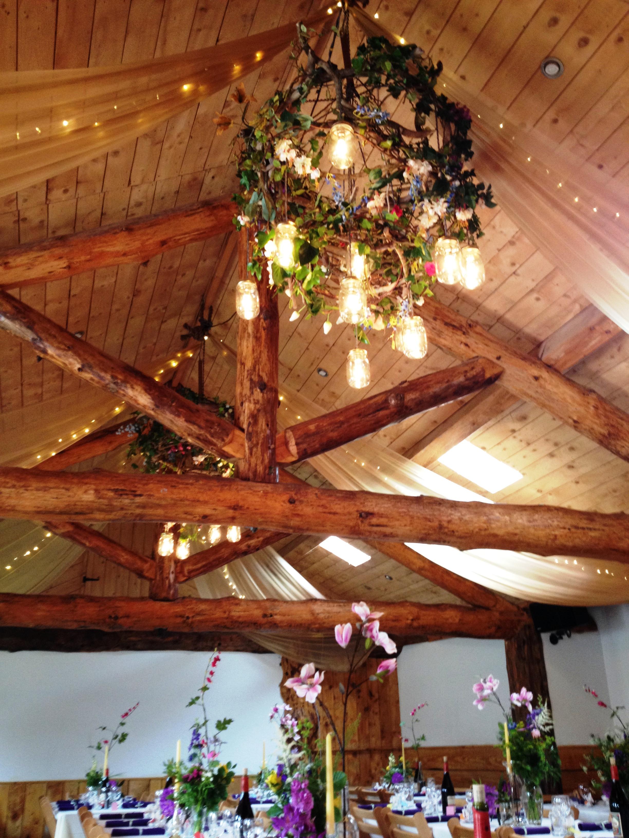 Hive Hall wedding 2.jpg
