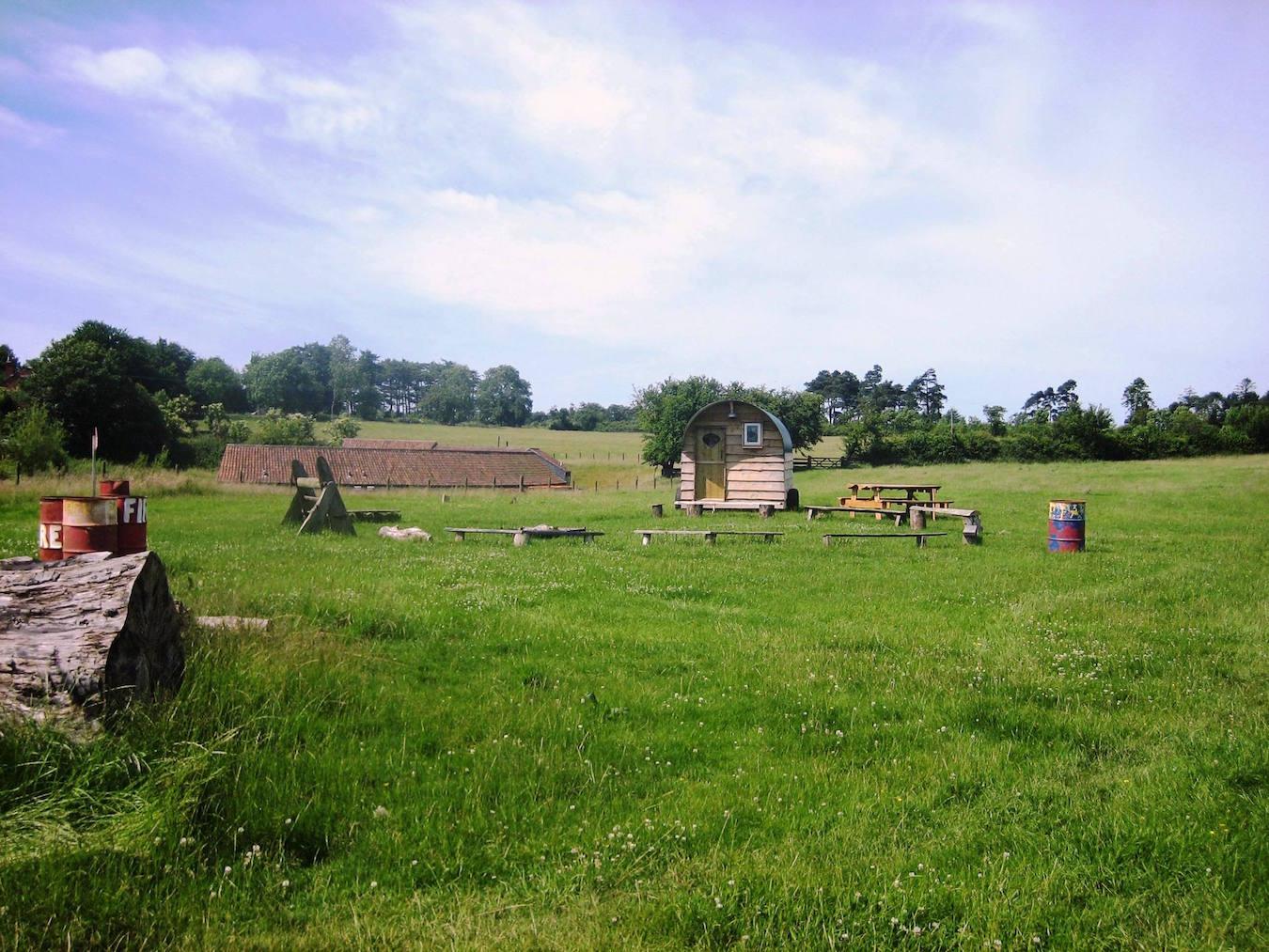 Camp field.JPG