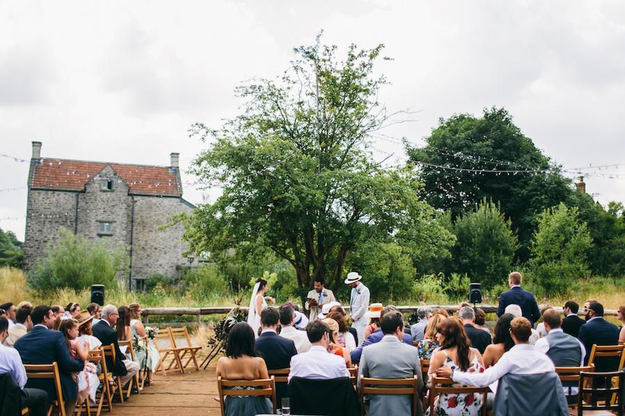 Marina & Ben Wedding-111.jpg