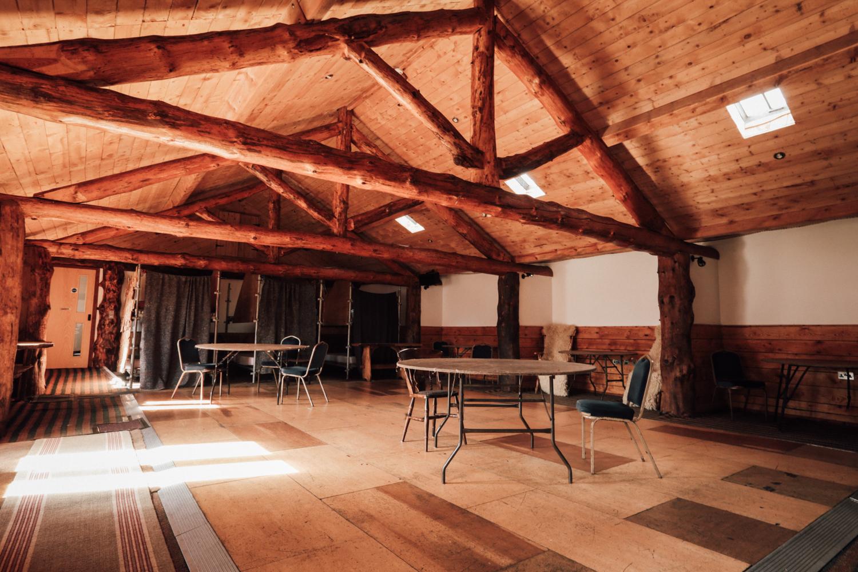 Hive Hall bunk house.jpg