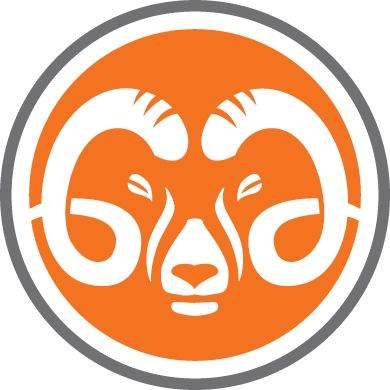 Rams Head Orange .jpg