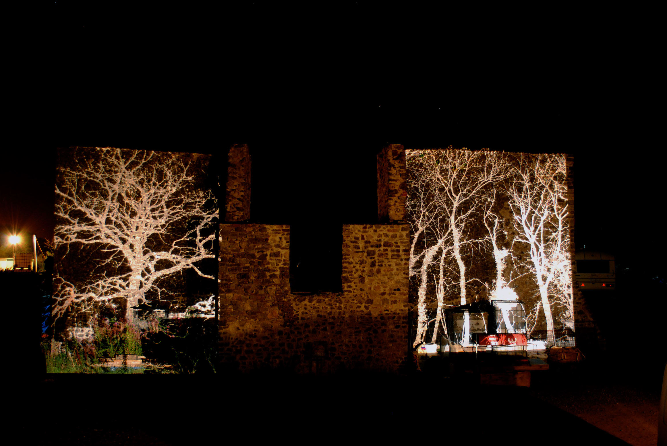 exterior-lighting-and-projection-i_6441128915_o.jpg