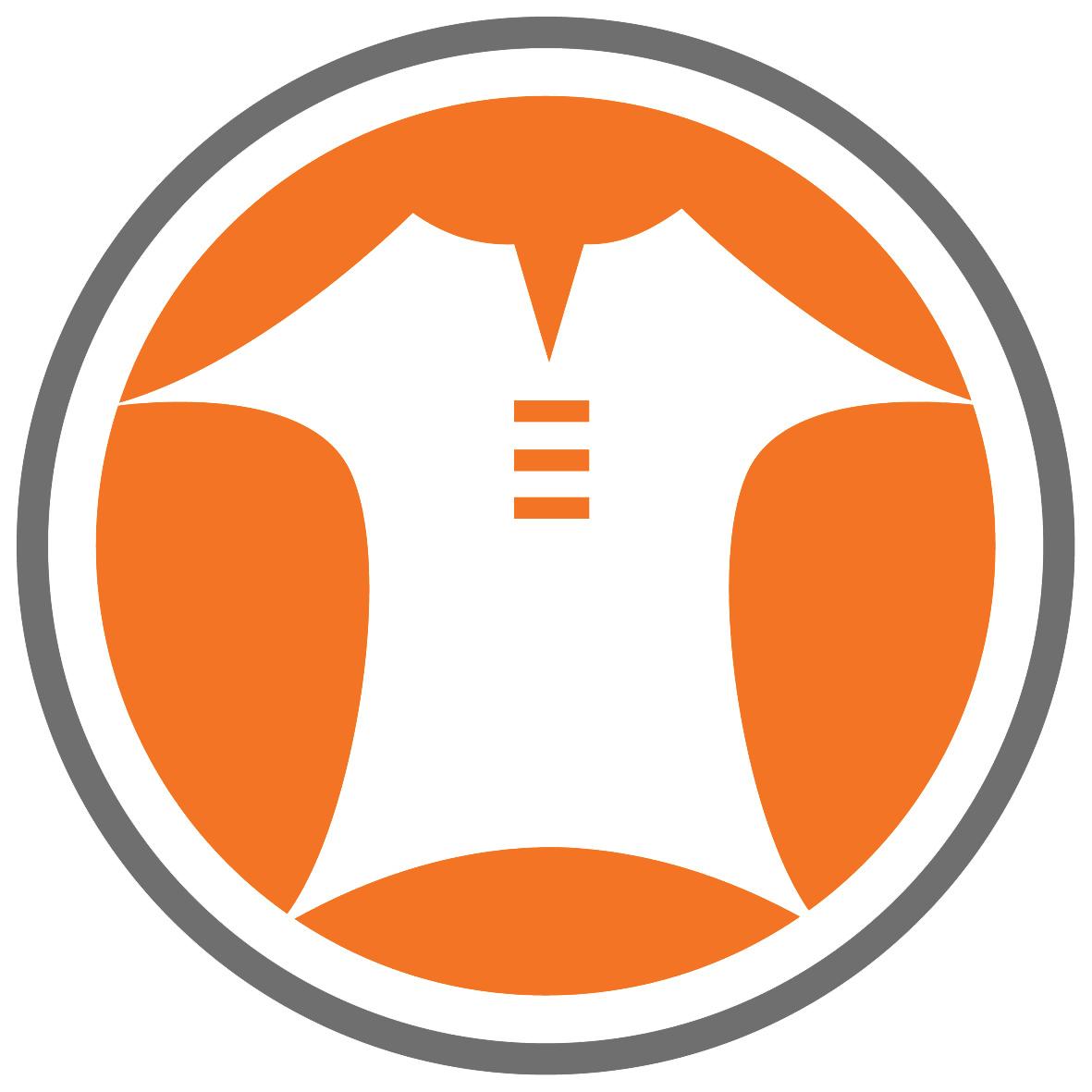 fernhill_clothing copy.jpg