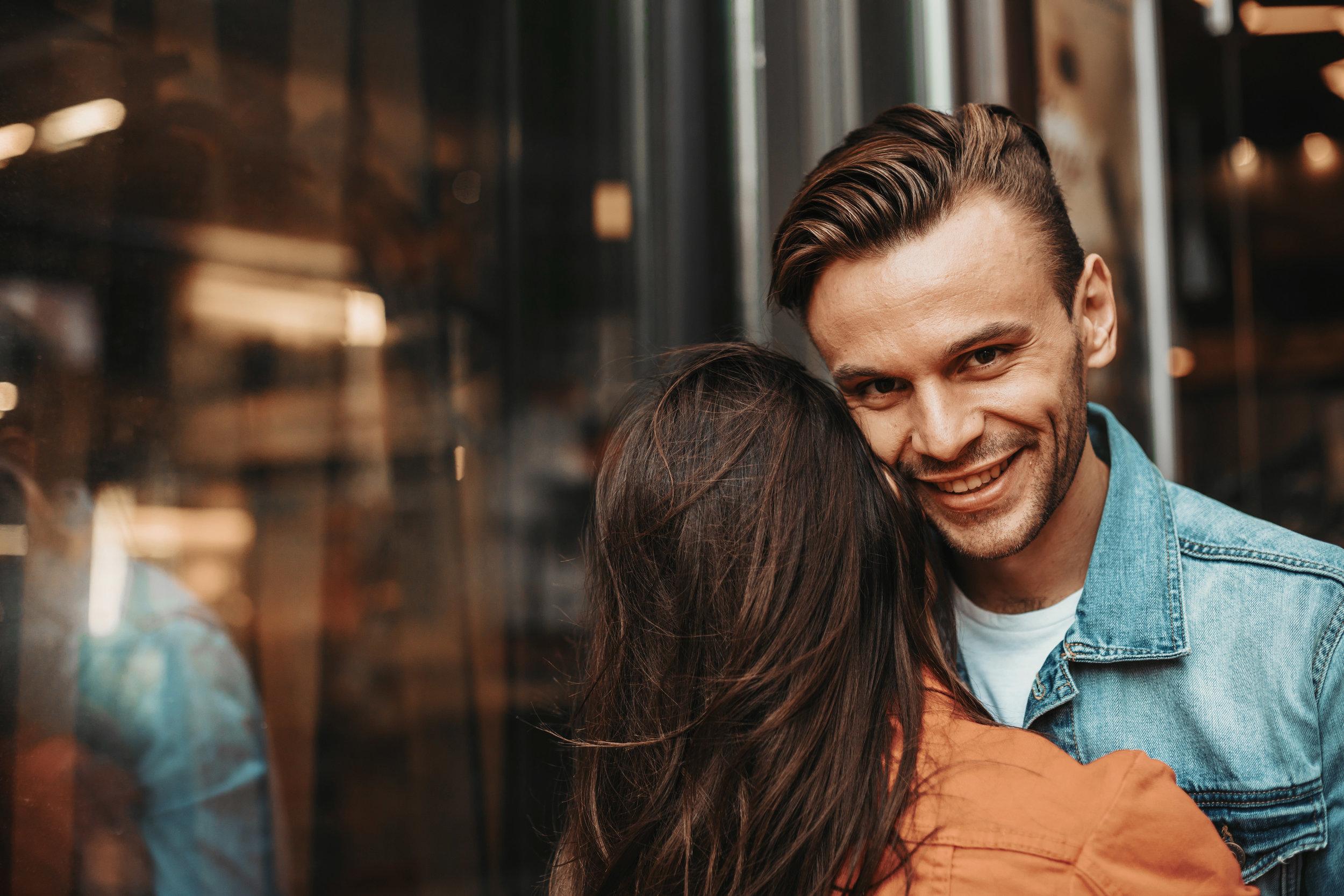 dating website UK Best