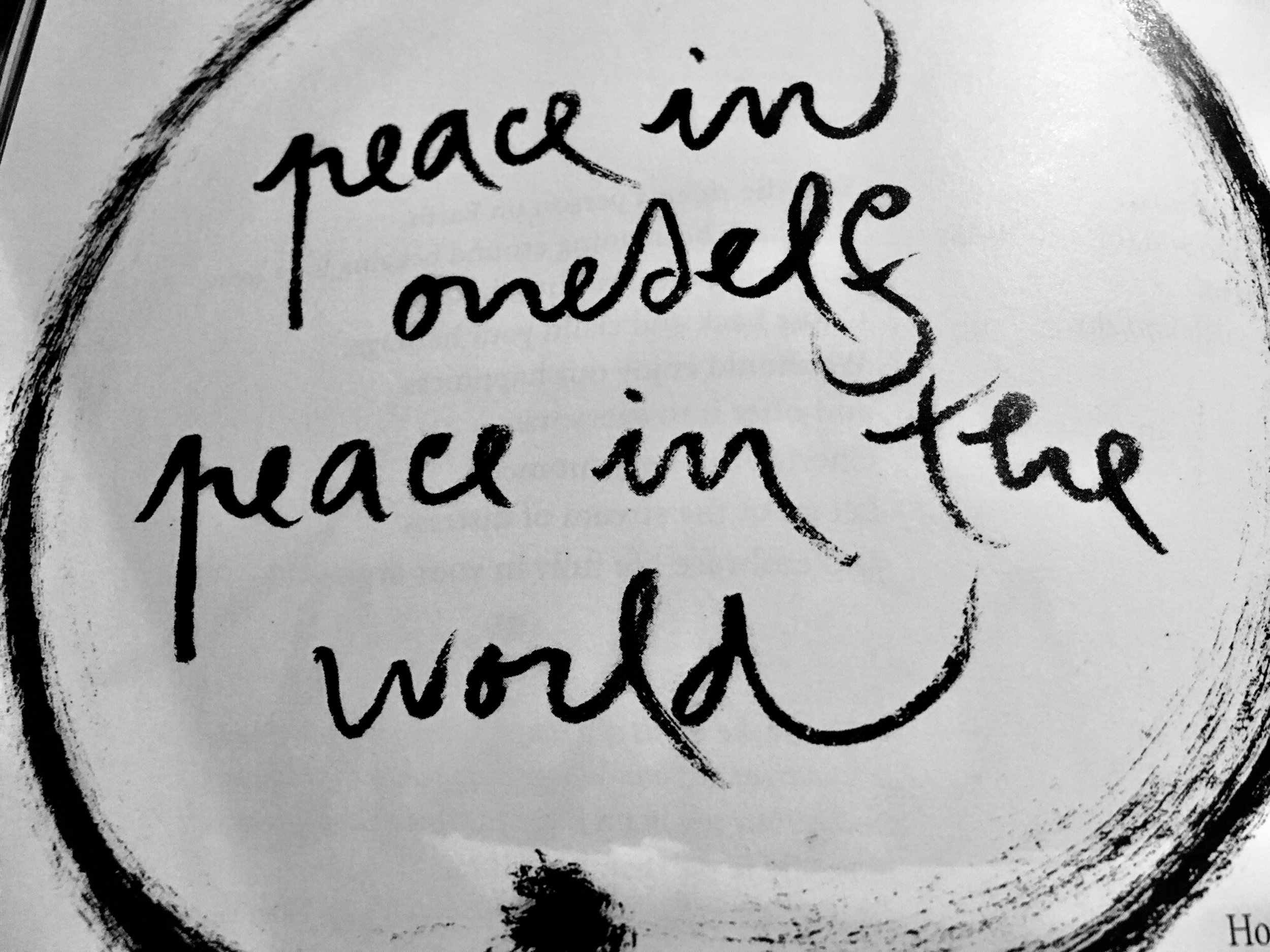 peace-quote-IMG_7373.jpg