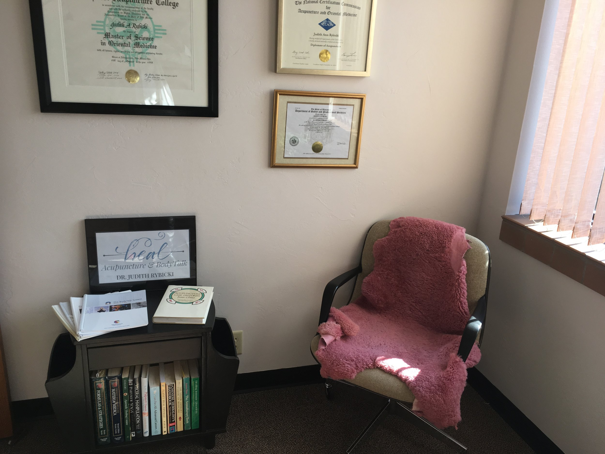 office study space.JPG