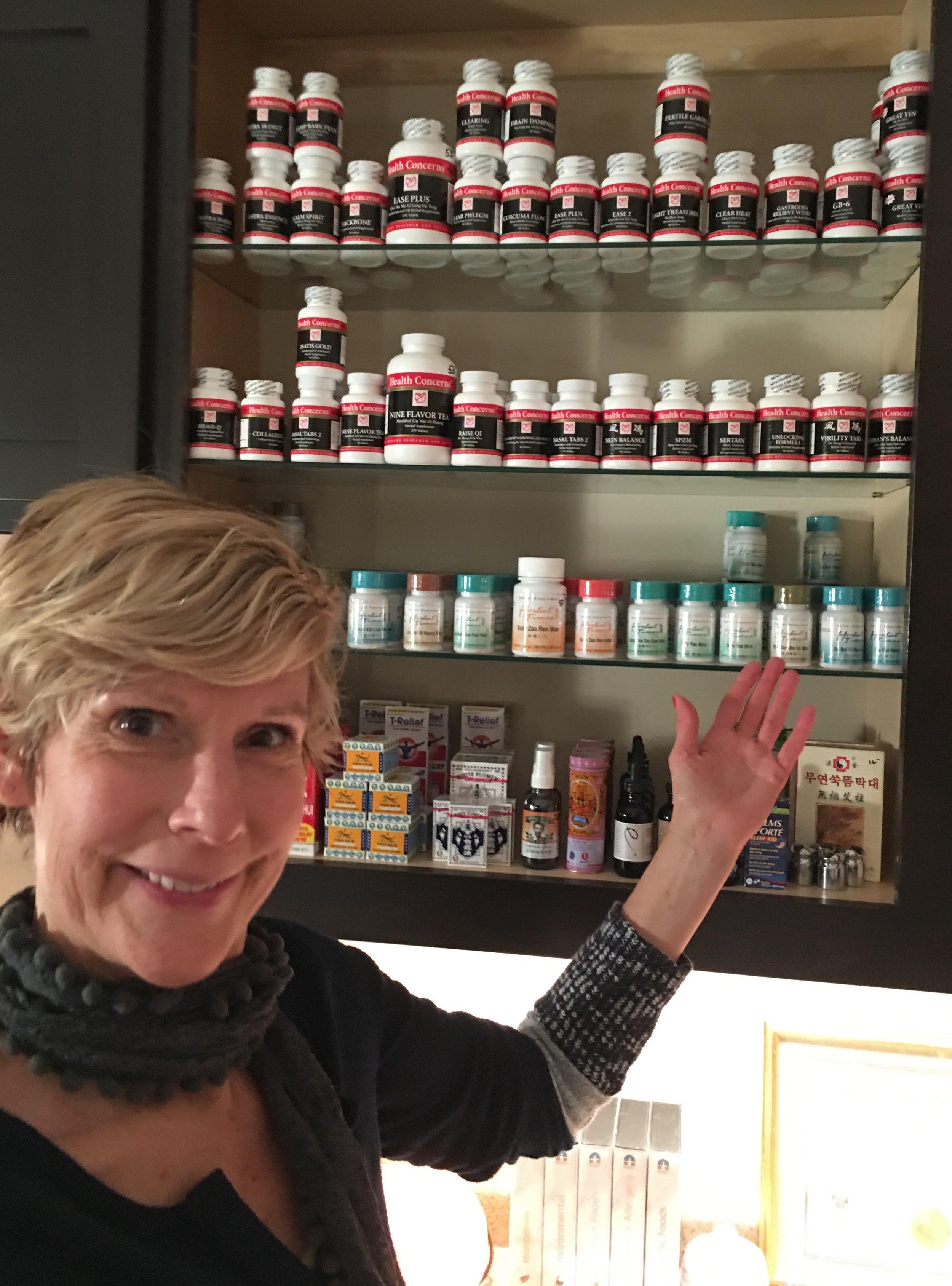 pharmacy+2.jpg