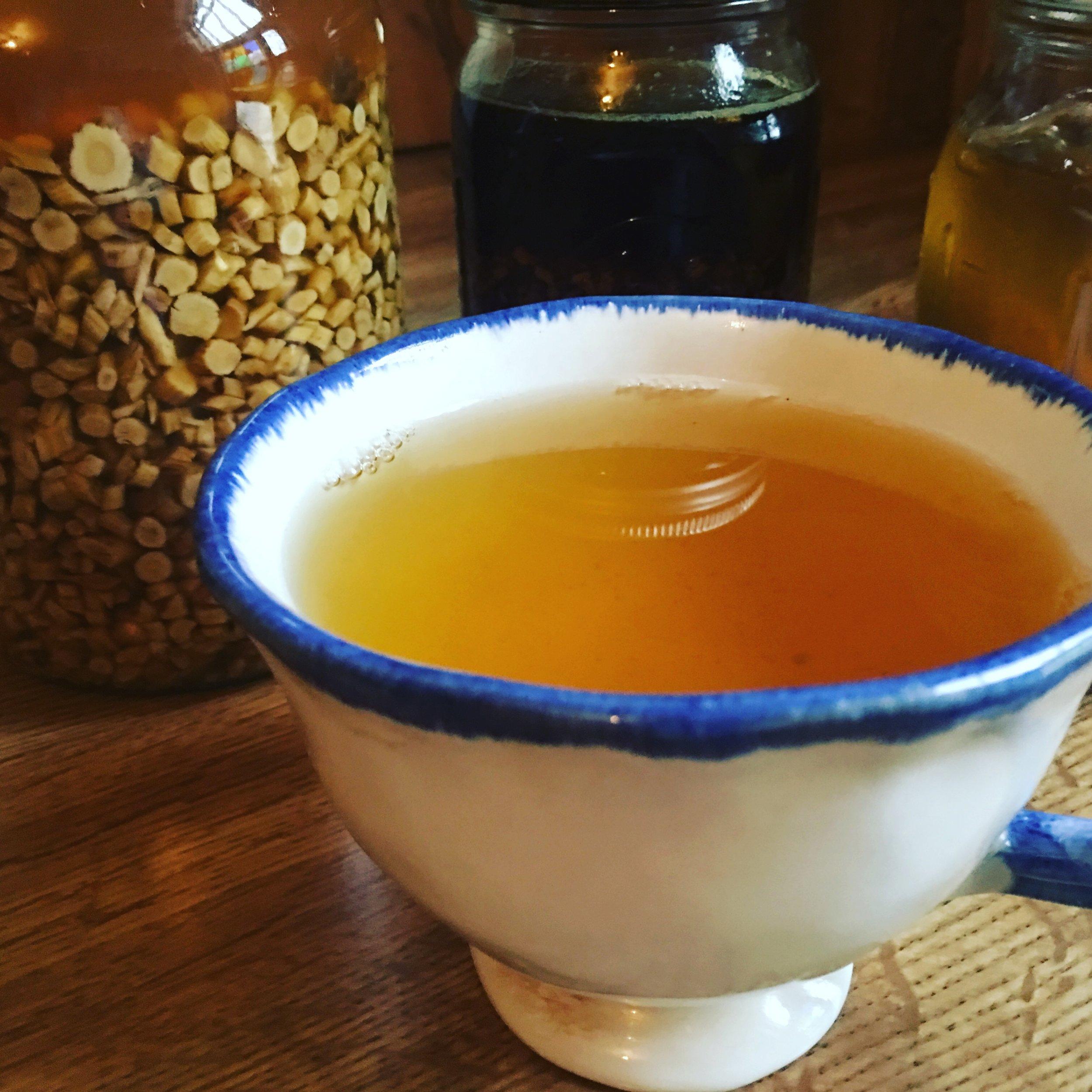 tincture n tea.JPG