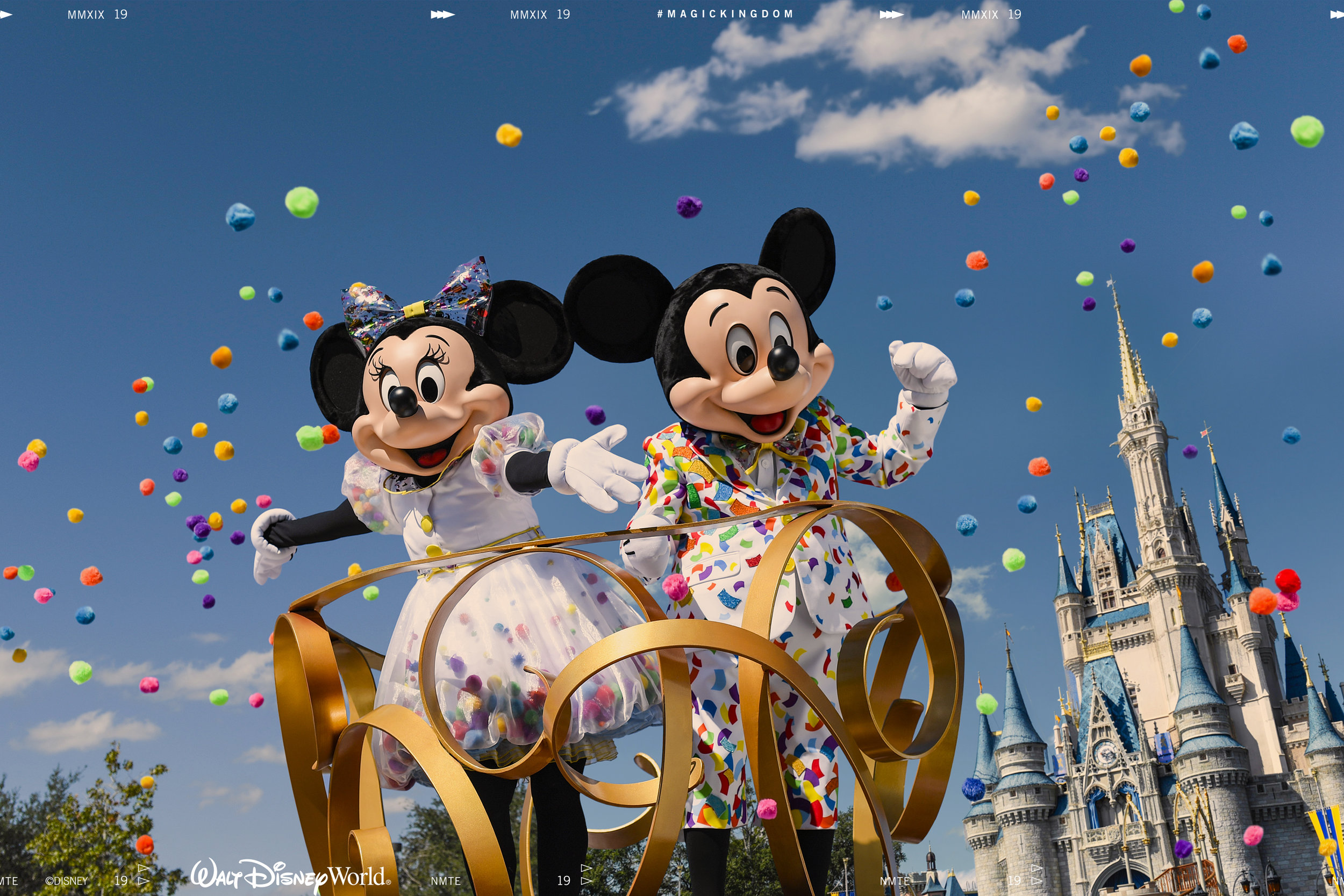 518546 FY19 NMTE TAS Tool Kit_MK Mickey Minnie Castle_Image_Elements_CL.jpg