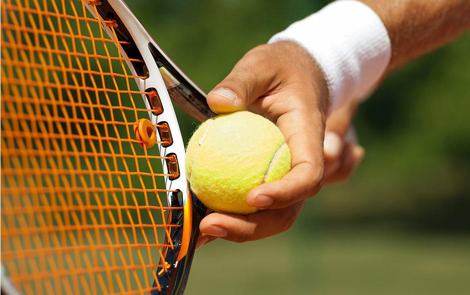 Generc mens tennis.png