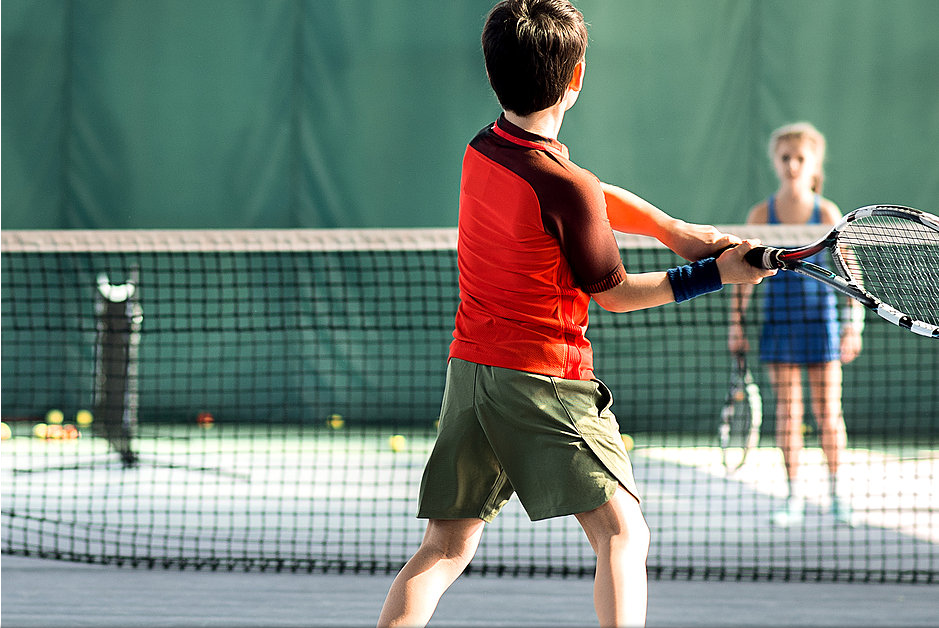 Generic Kids Tennis.png
