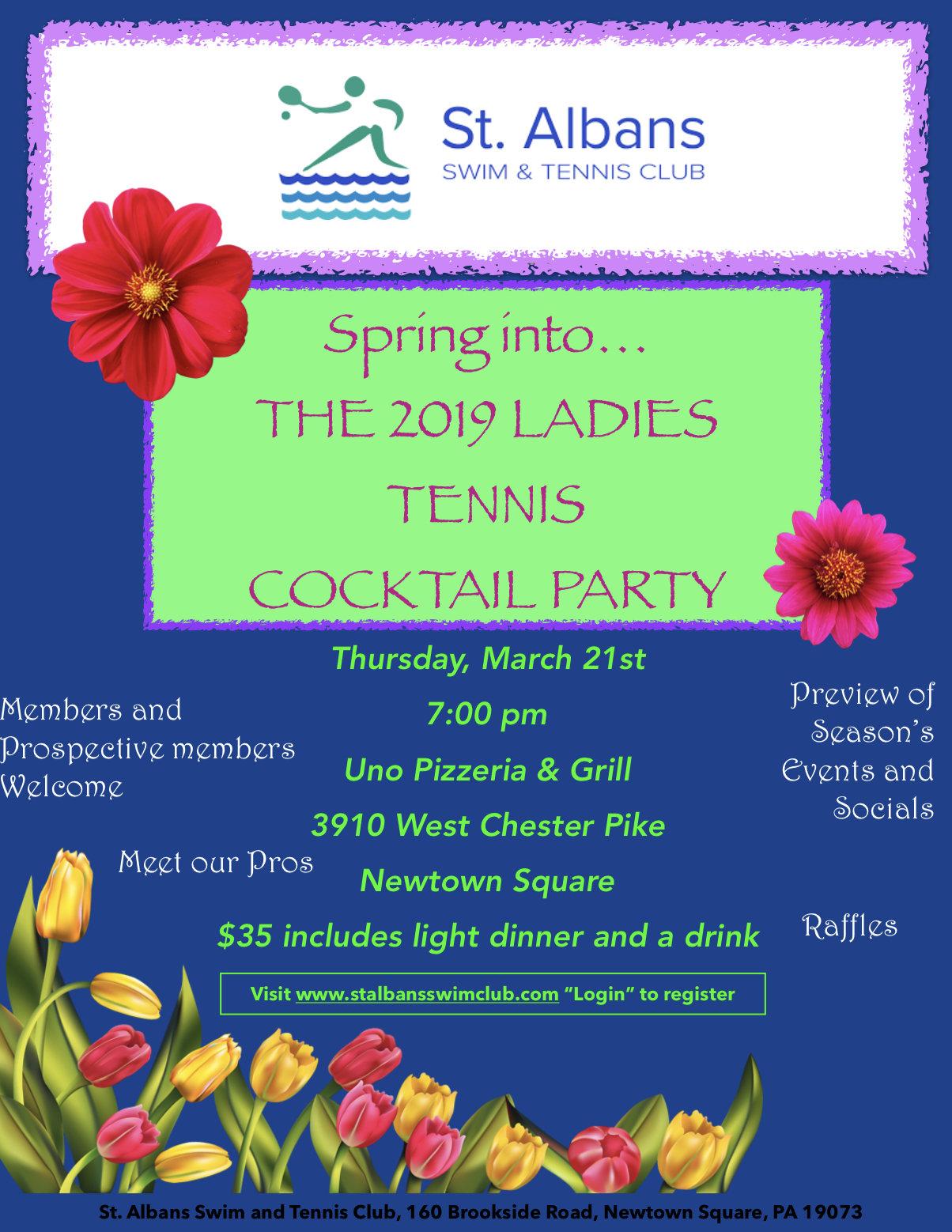 Ladies Cocktail Party.jpg